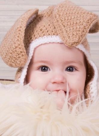 Babyfotos-babyfotograf-rostock