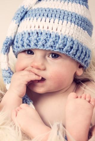 fotograf-babys