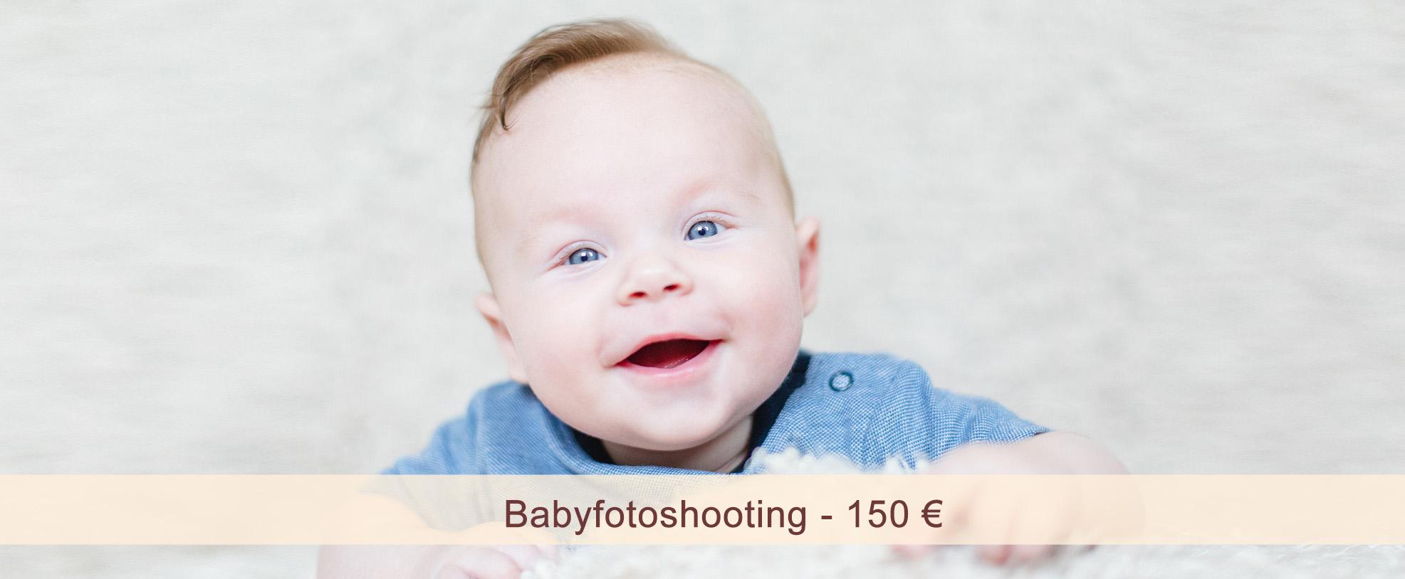 preise-babyshooting-rostock
