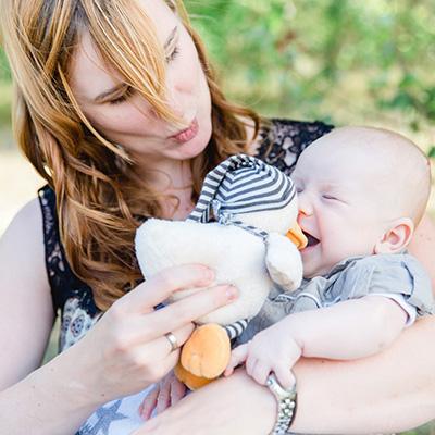 babyfotograf-rostock