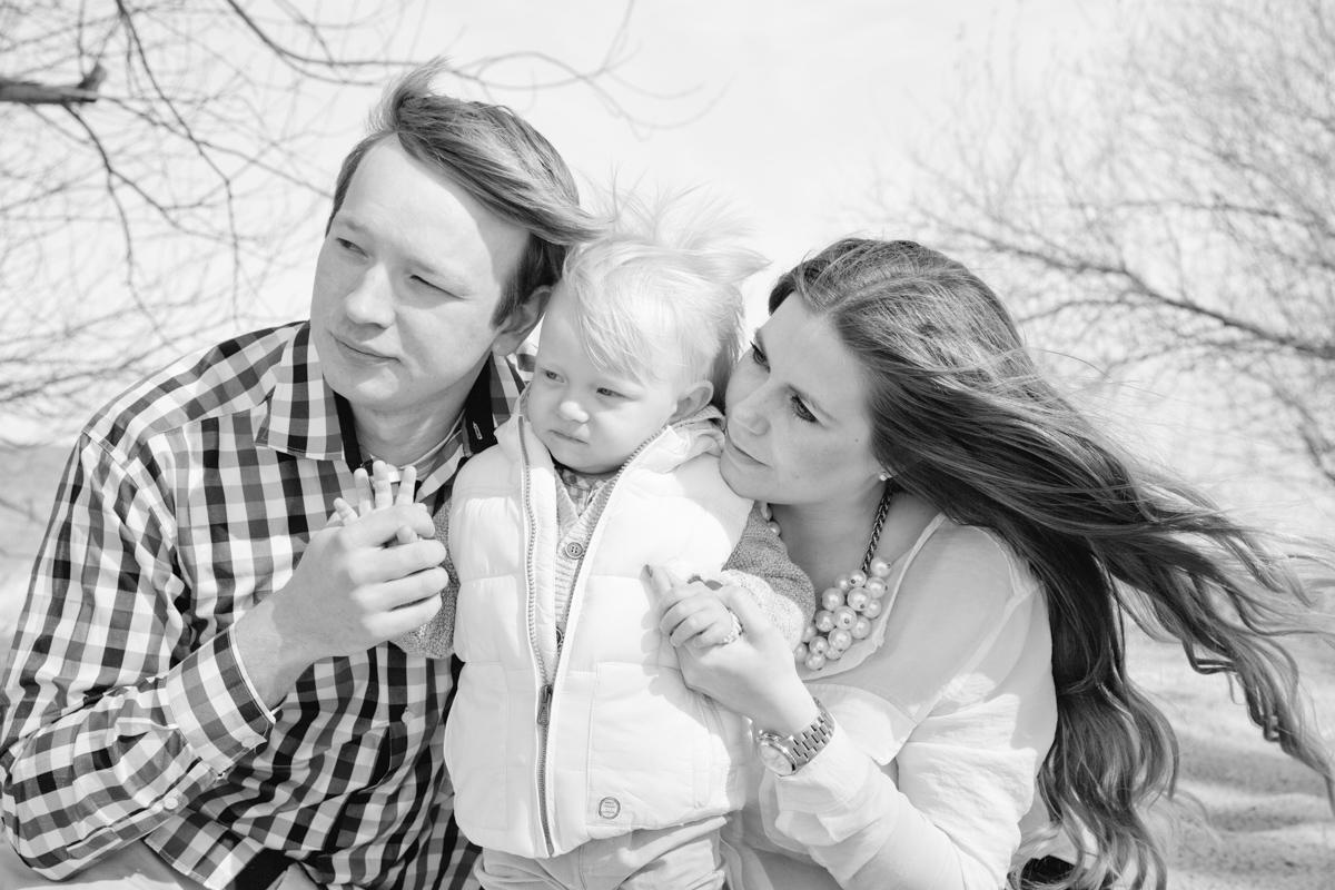 Familienfotos Rostock 4