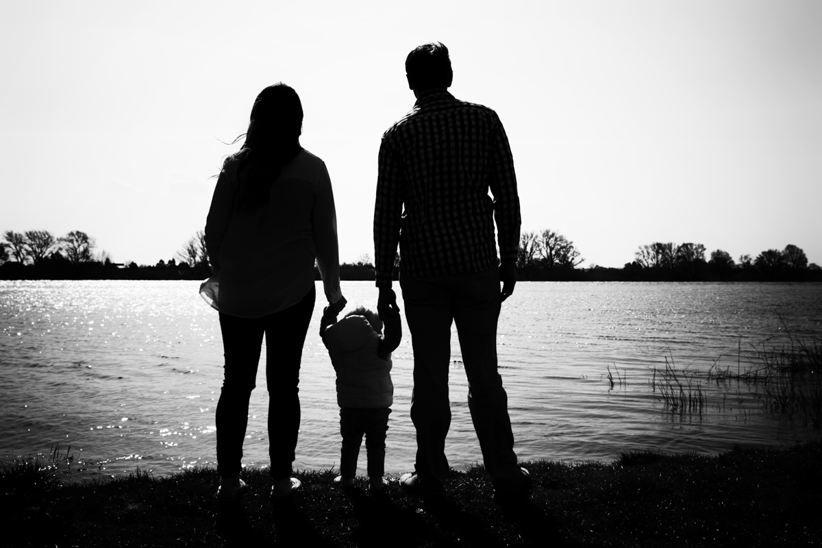 Familienfotos Rostock 15